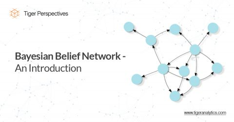 Bayesian Belief Network – An Introduction