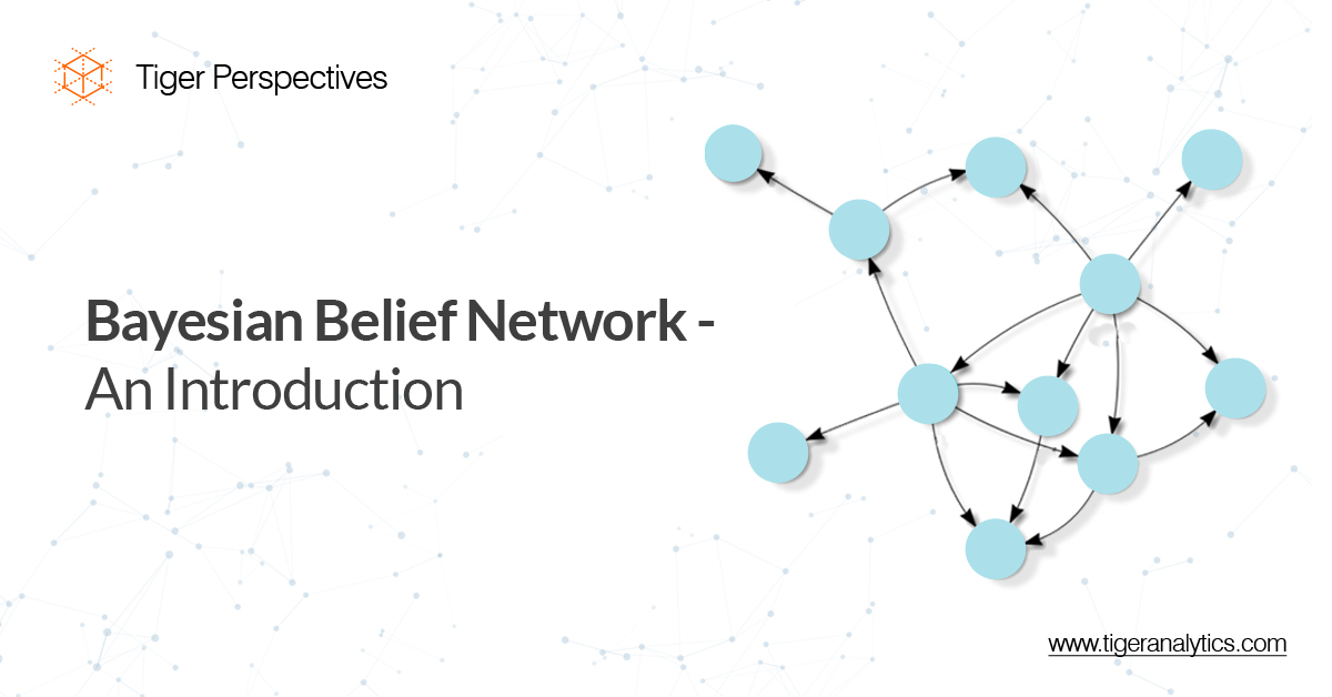 Bayesian Belief Network-introduction
