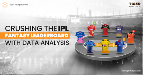 Crushing the IPL Fantasy Leaderboard with Data Analysis