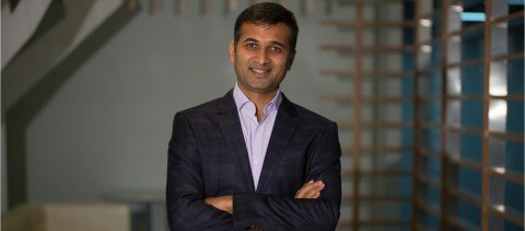 Analytics Vidhya Interview with Mahesh Kumar, Founder & CEO, Tiger Analytics