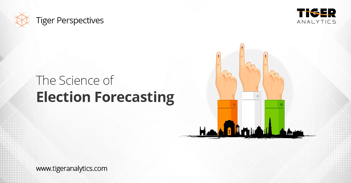 The Science of Election Forecasting