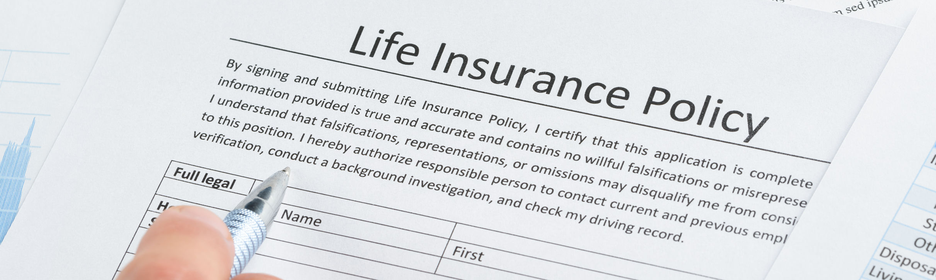Underwriting decision engine that avoids evidence costs for a  life insurance company