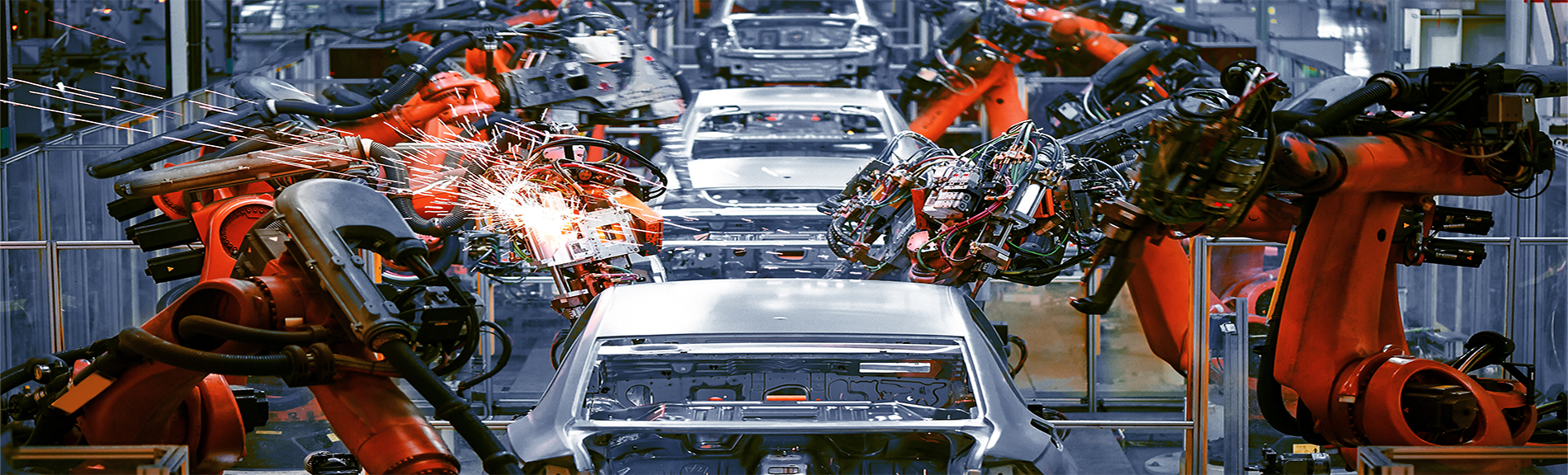 Identifying Actionable Levers for driving Sales Growth for a leading Automotive Manufacturer