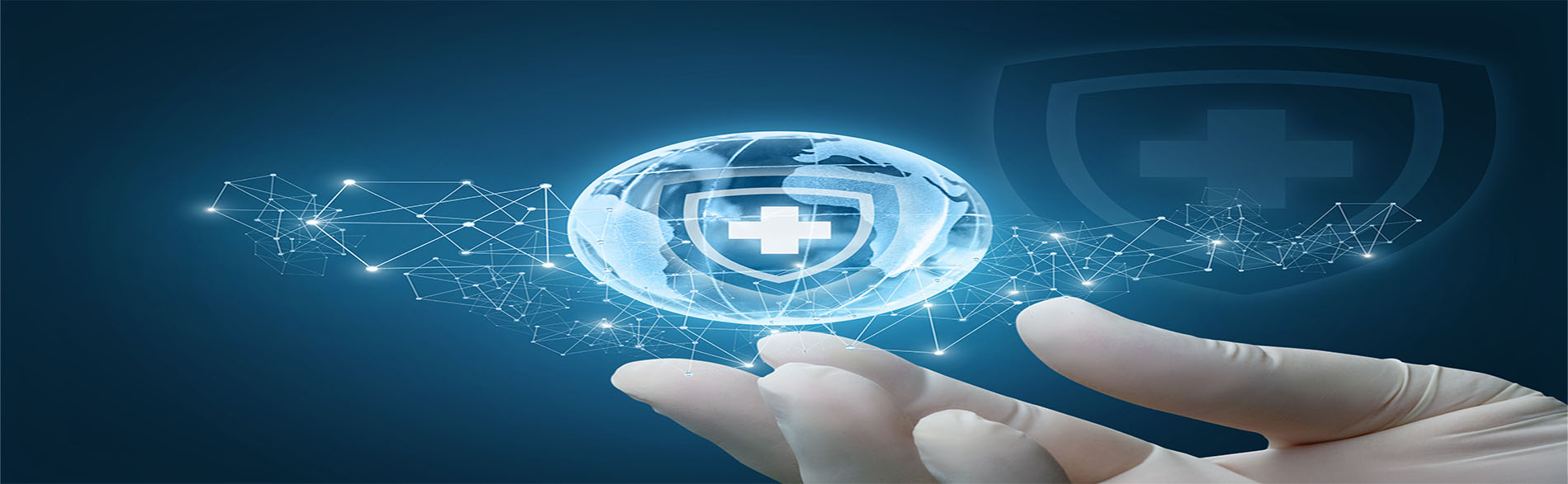Predicting Shoppable Services Saves USD 5M in Medical Costs for a Leading Health Insurance Provider