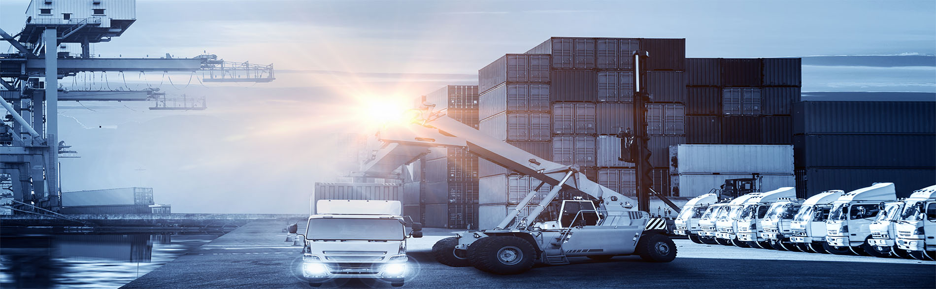 Enabled Easier Data Consumption and Improved Data Lake Adoption for a Fortune 500 Logistics Service Provider