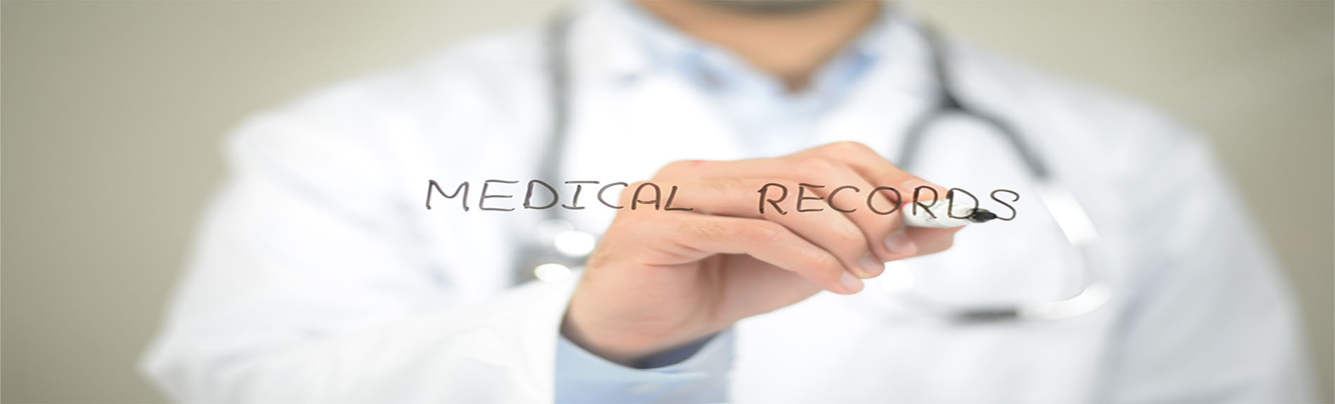 External Medical Records Help Identify USD 4.5 MM In Annual Savings
