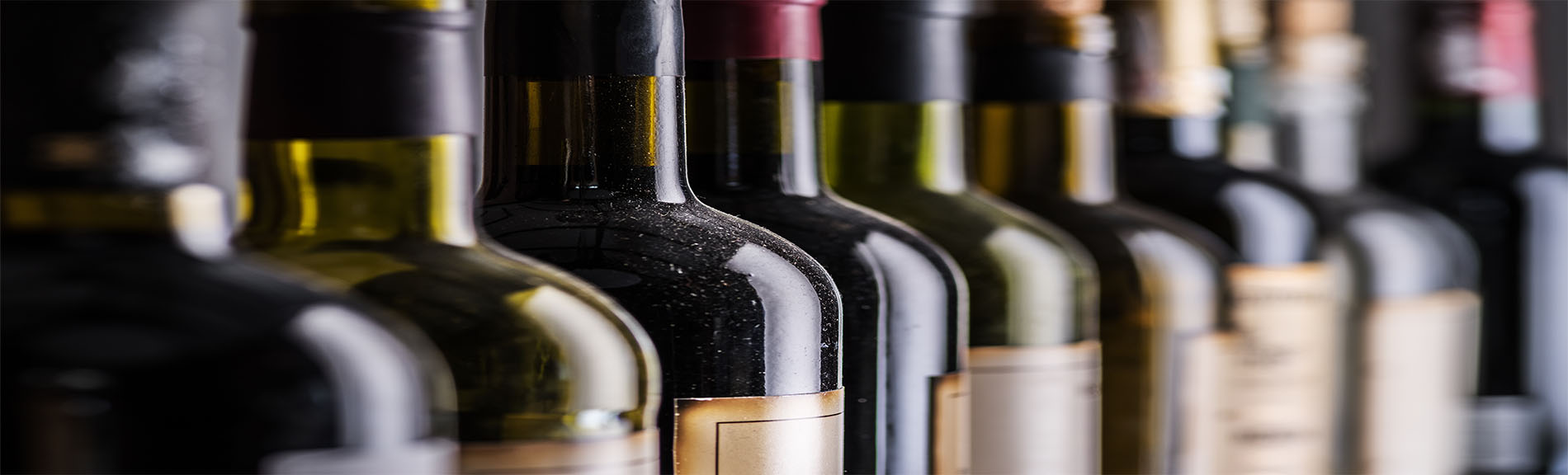 USD 14MM Incremental Annual Sales Due to Optimized Market Mix Strategy For an American Wine Retailer